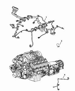 2005 Jeep Grand Cherokee Trailer Wiring Diagram