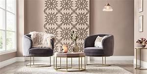 10 Best Interior Paint Brands 2019 Reviews Of Top Paints