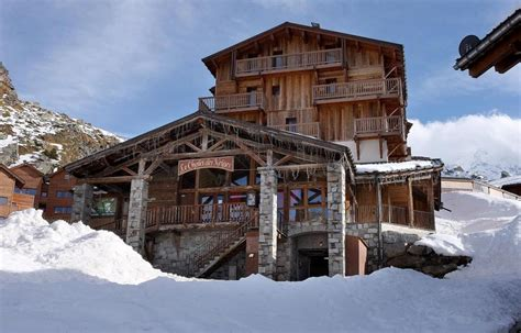 bureau vall馥 redon chalet des 2 lacs val thorens 28 images val thorens mountain restaurants restaurants d altitude de val thorens val thorens ski pass prices