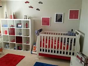 Kinderzimmer Für Zwillinge : kinderzimmer f r zwillinge ~ Markanthonyermac.com Haus und Dekorationen