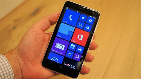 nokia lumia 625 nokia lumia 625 preview