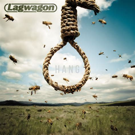 Album Review Lagwagon  Hang  The Daily Slice. Waffle Kitchen Towels. Bf Kitchen Elementary School. Kennebec Kitchens. Budget Kitchen Renovations. White Laminate Kitchen Cabinet Doors. Kitchen Equipment Names. Contemporary Kitchen Knobs. Pier One Kitchen