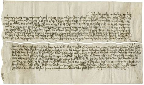 manuscripts folger shakespeare library