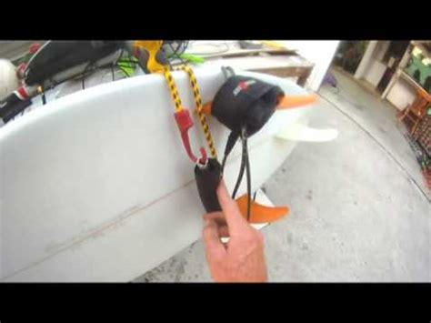 how to make a surfboard rack for your how to make a surfboard rack for your bike