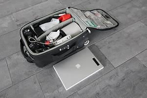 Handgepäck Tasche 55x40x20 : fotoequipment im handgep ck philipp schmidli fotografie ~ A.2002-acura-tl-radio.info Haus und Dekorationen