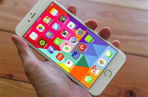 apple upgrade iphone apple iphone 6s 2015 should you upgrade