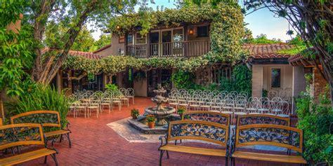 hacienda weddings  prices  wedding venues