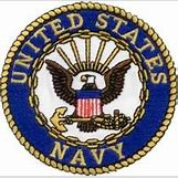 Official Navy Logo   227 x 222 jpeg 22kB