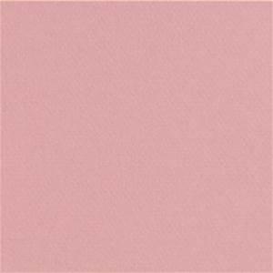Vieux Rose Couleur : canson a4 vieux rose papiers tampons papiers cartons ~ Zukunftsfamilie.com Idées de Décoration