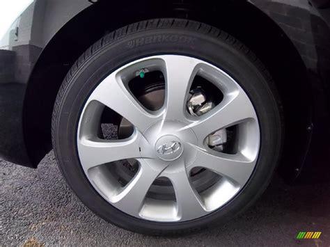 2011 hyundai elantra limited wheel photo 49517447