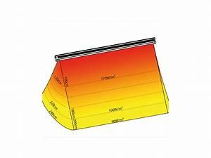 Infrarotheizung Leistung Berechnen : heat tube carbon 10 mit steuerung ~ Themetempest.com Abrechnung