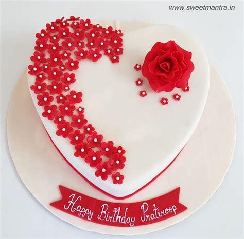 melhores imagens de custom cakes  pinterest