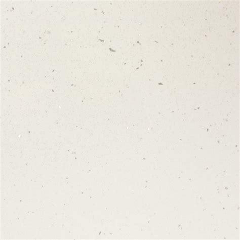 white andromeda laminate kitchen splashback white