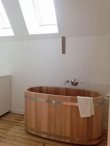 Rideau Baignoire Rigide : baignoire hors sol awesome plinthe et tapis de bain ~ Nature-et-papiers.com Idées de Décoration