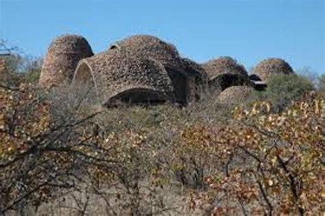 10 Interesting Mapungubwe Facts My Interesting Facts