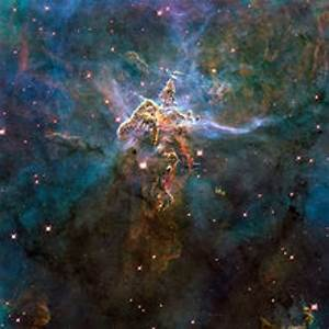 """Hubble Telescope on Twitter: """"Wow just look at that! http ..."""