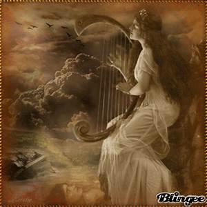 Lorelei - A German Mythology Siren Picture #128803413 ...