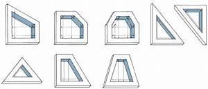 Fenster Richtig Ausmessen : fenster in sonderformen f r plisseemontage richtig ausmessen ~ Michelbontemps.com Haus und Dekorationen