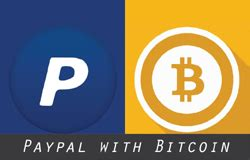 Is it safe to buy bitcoins with amazon gift cards? How to Buy Bitcoins with PayPal | Made for Bitcoin