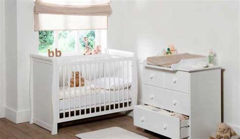 chambre pour bébé pas cher chambre bebe garcon pas cher uteyo