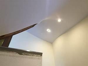 Decke Verkleiden Möglichkeiten : treppenunterseite verkleiden ~ Watch28wear.com Haus und Dekorationen