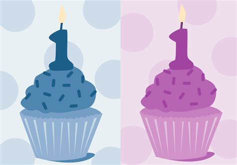 This is a personal use svg file and it's perfectly compatible with cricut explore, silhouette cameo, brother scan n cut, sizzix eclips, sure. Free First Birthday Vector - Download Free Vector Art ...