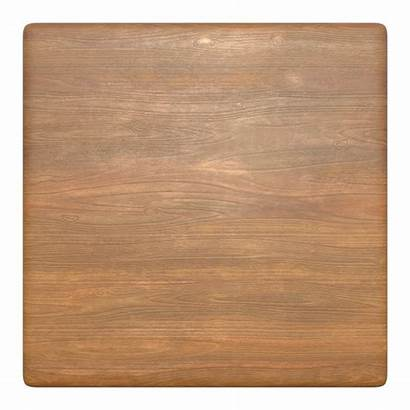Wood Texture Textures Surface Greasy Cg Seamless