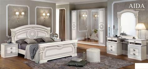 chambre meubl馥 lyon chambre meuble italien charles meubles