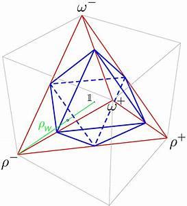 With tetrahedron kite template