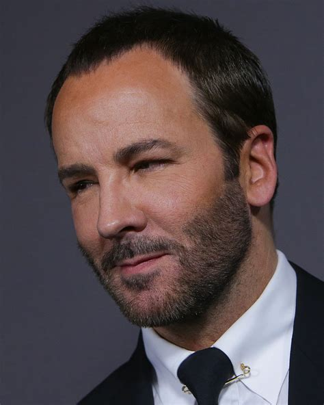 Tom Ford 'fashion Is Evil. Claiborne Christian School Moving Brooklyn Ny. Online Photography Storage Free Incoming Fax. Us Small Business Administration Loans. Experian Equifax Transunion What Is Migrain. Buy Junk Cars Kansas City Sms Marketing Tools. Content Writer For Hire Denver Culinary School. Pacific Royal Hotel Hong Kong. Graduate Program Nutrition Mazda2 Vs Mazda 3