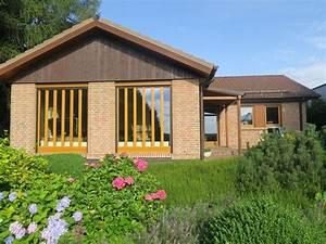 Harz Ferienhaus Mieten : modernes und komfortables ferienhaus mit traumhaften ~ A.2002-acura-tl-radio.info Haus und Dekorationen