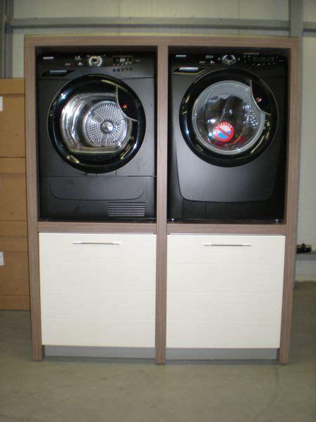 Ikea Keuken Kast Afmeting by Wasmachine Droger Kast Zolderkast