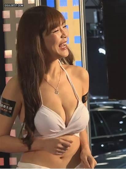 Bikini Ggulbest Taiwanese Movement Factory