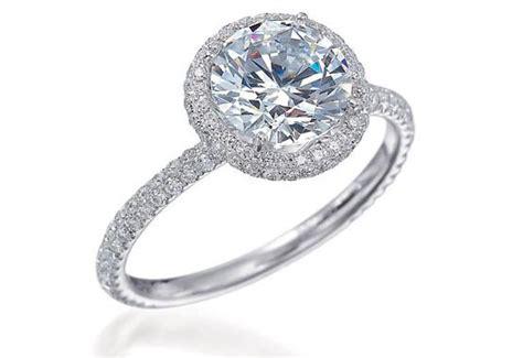 the most beautiful wedding rings 4c wedding ring website