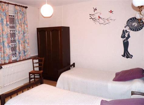 chambre d hote villeneuve sur yonne chambres d hôtes maison d hôtes à domecy sur cure yonne 89