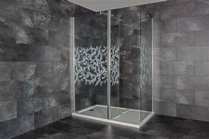 Dusche Umbauen Ebenerdig Kosten : duschwanne ebenerdig elegant dusche pfiffige lsungen fr ~ Michelbontemps.com Haus und Dekorationen