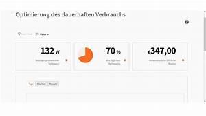 Wasserverbrauch Berechnen : dexgate datenlogger in berlin b ro gesch ft kleinanzeigen ~ Themetempest.com Abrechnung