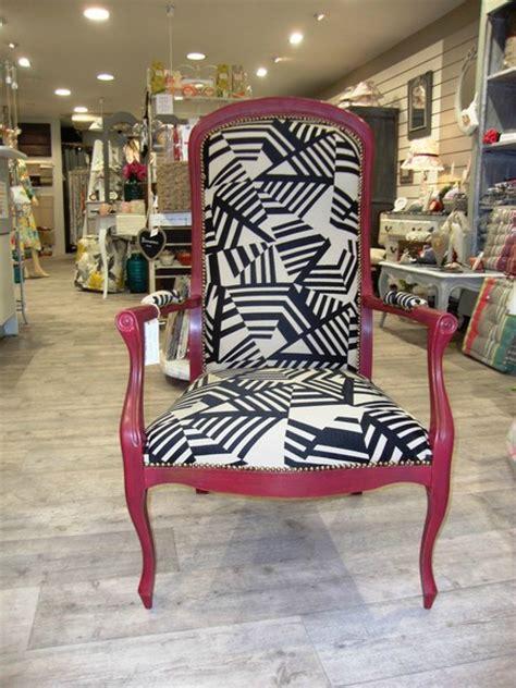 chaise style baroque patine sur meubles et objets tous les messages sur