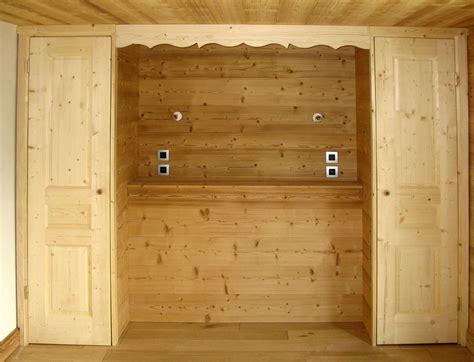 agencement de chambre a coucher pn bois patrice nicollet menuiserie intérieure marnaz
