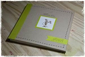 Acheter Album Photo : livre photo souvenir acheter un album photo mes petites cartes ~ Teatrodelosmanantiales.com Idées de Décoration