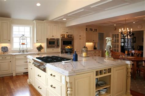 Can You Paint Maple Cabinets White by Bkc Kitchen And Bath Colorado Custom Cabinetry