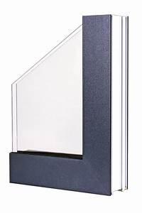 Db 703 Fenster : der oberfl chenspezialist hornschuch gibt design und ~ Watch28wear.com Haus und Dekorationen
