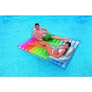 matelas pour chaise longue 10 best images about matelas pour piscine on