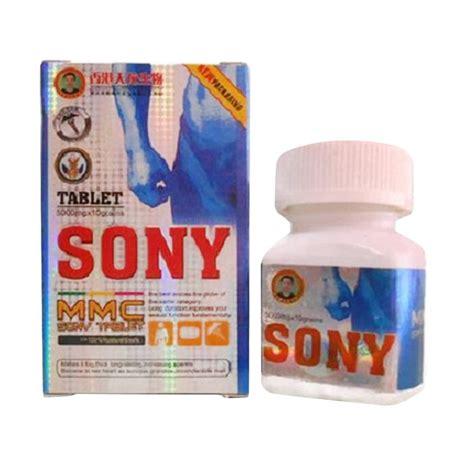 diskon besar 250 000 gt gt obat kuat pria perkasa sony tablet mmc original obat herbal harga bjm