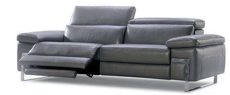 canap relax blanc canape relax cuir blanc