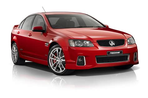 holden ssv minorchanges for 2012 holden commodore 2012 holden ssv