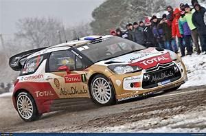 Rallye De Monte Carlo : le retour de s bastien loeb sur le rallye de monte carlo automoto 24h ~ Medecine-chirurgie-esthetiques.com Avis de Voitures