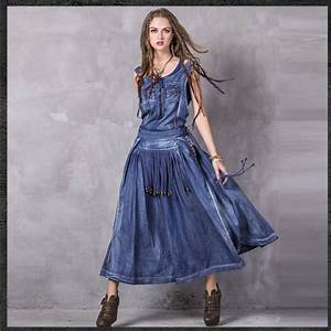 blue jean wedding dresses dress yp wedding dress ideas With blue jean wedding dresses