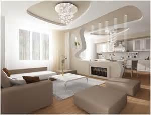 kitchen living room design ideas 10 amazing ideas to design kitchen combined with living room