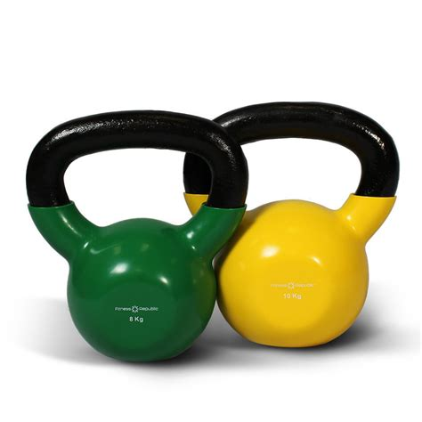 kettlebell deal deals selling fitness amazon exercise cheap